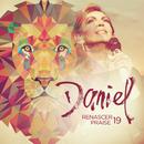 Daniel (Live)/Renascer Praise