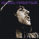 A Banquet In Blues/John Mayall