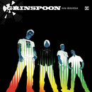New Detention/Grinspoon