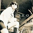 WAS IT THE FUTURE/SEIKO