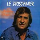 Le prisonnier/Antoine Ciosi