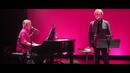 Dá-me Lume (Live)/Sérgio Godinho, Jorge Palma