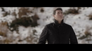 Have Yourself A Merry Little Christmas/Tony Hadley