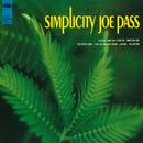 Simplicity/Joe Pass