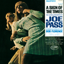 A Sign Of The Times/Joe Pass