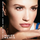 Used To Love You (MAIZE Remix)/Gwen Stefani