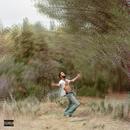 Speedin' Bullet 2 Heaven/Kid Cudi