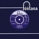 Gimme Some Lovin' / Blues In F/The Spencer Davis Group