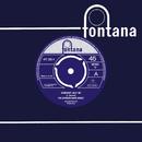 Somebody Help Me/Stevie's Blues/The Spencer Davis Group