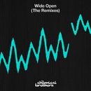 Wide Open (The Remixes)/ケミカル・ブラザーズ