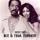 Best Of/Ike & Tina Turner
