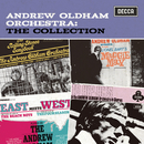 The Collection/Andrew Oldham Orchestra