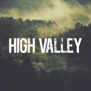High Valley/High Valley