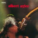 New Grass/Albert Ayler