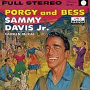 Porgy And Bess/Sammy Davis, Jr., Carmen McRae