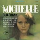 Michelle/Bud Shank