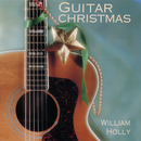 Guitar Christmas/William Holly