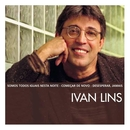 The Essential Ivan Lins/Ivan Lins