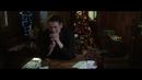 White Christmas/Tony Hadley