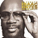 Ultimate Isaac Hayes: Can You Dig It?/Isaac Hayes