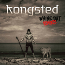 Whine Dat (Remixes)/Kongsted