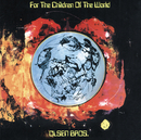 For The Children Of The World/Brdr. Olsen
