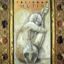 Talisman/Thierry Mutin