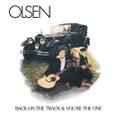 Back On The Track & You're The One/Brdr. Olsen