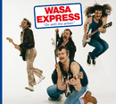 On With The Action (Remastered)/Wasa Express