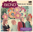 The Lilac Years/Blond