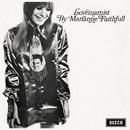 Love In A Mist/Marianne Faithfull