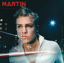 Martin och Sibirien/Martin