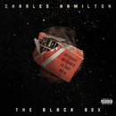 The Black Box/Charles Hamilton
