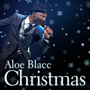 Christmas/Aloe Blacc