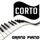 Grand piano/Corto