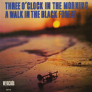 Three O'Clock In The Morning/A Walk In The Black Forest/Jim Collier And His Orchestra