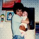 Like Father Like Son/San E