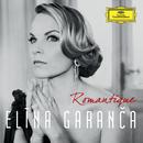Romantique/Elina Garanca, Filarmonica del Teatro Comunale di Bologna, Yves Abel