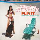 Flip It (The Edit) (Radio Edit) (feat. Snoop Dogg)/Charlotte Devaney