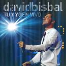 Tú Y Yo En Vivo/David Bisbal