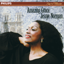 Amazing Grace/Jessye Norman
