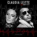 Corazón (feat. Daddy Yankee)/Cláudia Leitte