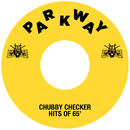 The Hits Of '65/Chubby Checker