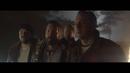 Jolene (feat. The Common Linnets)/The BossHoss