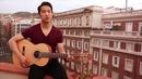 "Barcelona- ""All Along""/Brad Go"