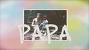 PAPA/BENI
