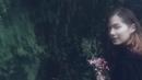 Whisper(Trailer)/Violette Wautier