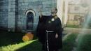 Amazing Grace/Friar Alessandro