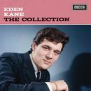 The Collection/Eden Kane