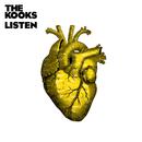 Listen (Deluxe)/The Kooks